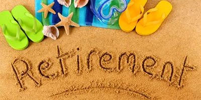 Retirement - Where will my money come from?