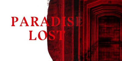 Paradise Lost: Liverpool