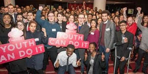 #GETHIRED Plus - Thursday 21st March 2019