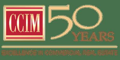 2019 CCIM Commercial Real Estate Outlook Conference (Registration)