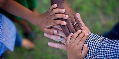 S'expatrier en famille : les clés de l'adaptation et de l'intégration