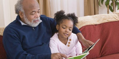 Kinship Care Resource Group December 11