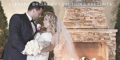 Richfield Regency Bridal Show