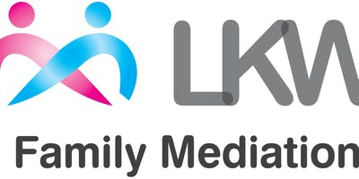 Supporting Family Mediation (getting the most for your client and yourself)