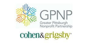 Cancelled: GPNP and Cohen & Grigsby Host: Risk...