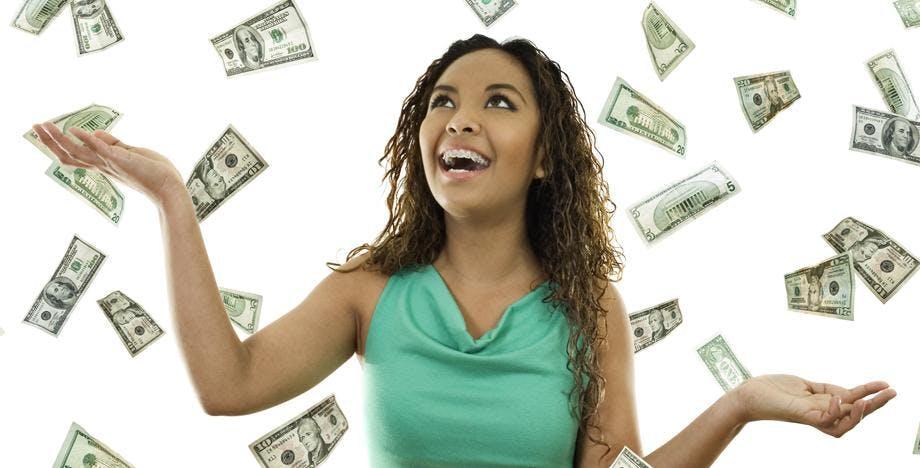WPN Mastermind Luncheon Money Manage Maximize Monetize 17