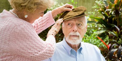 The Essentials of Caregiving: Legal and Financial Planning