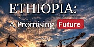 3rd Annual Ethiopia-Canada Business & Investment Forum