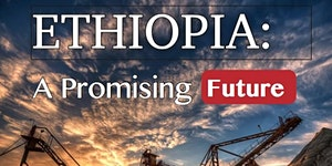 Ethiopia-Canada Business & Investment Networking...