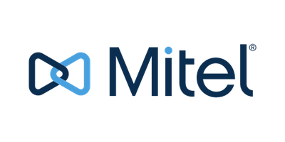 Mitel Cloud Solutions Lunch & Learn