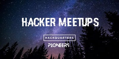 Hacker+Meetups%3A+Idea+Generation+%26+Idea+Screen