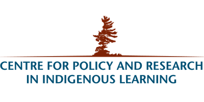 Centre for Policy and Research in Indigenous Learning Open House