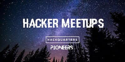 Hacker+Meetups%3A+Product+Development