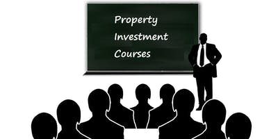 Property+Investment+Courses