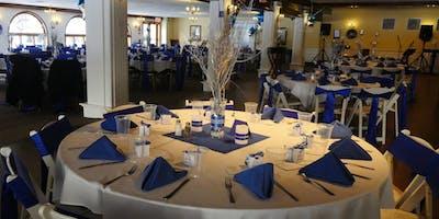 Bethesda House Spring Gala