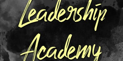 Leadership Academy Session 3