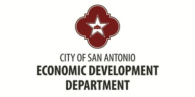 Tax Abatement 101 & EDD Business Fee Waiver Info Session