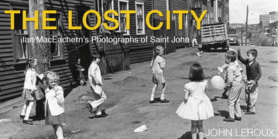 The Lost City Book Signing at Coles - Brunswick Square