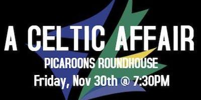A Celtic Affair