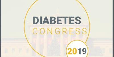 2nd International Conference on Diabetes, Endocrinology and Nursing Management (CSE)