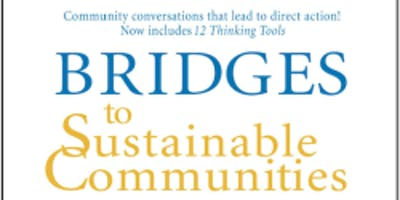 Bridges Out of Poverty: Applying Bridges Concepts