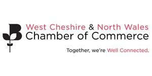 Networking Lunch and AGM at Mercure Chester Abbots Well Hotel