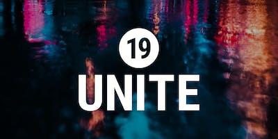 Unite 19