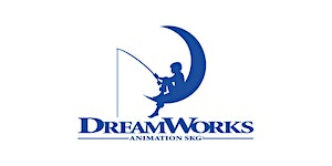 What Is Game Theory by DreamWorks former Product Manage...