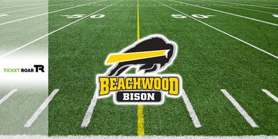 Beachwood Bison Footskills Clinic