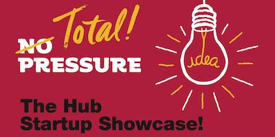 Hub Startup Showcase