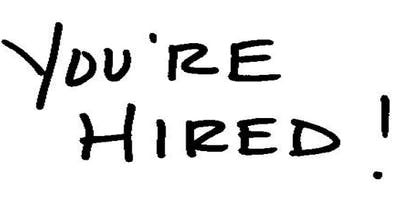 Employment Academy / Prep for Hire