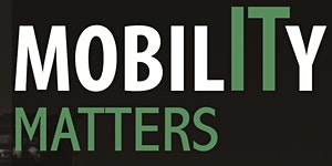Coffee With Commissioners - 5th Annual Mobility...