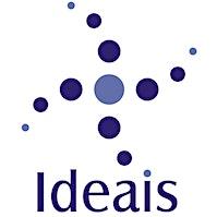 Ideais Tecnologia logo