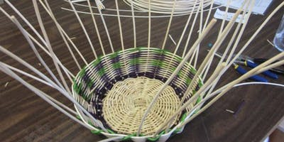 Basketry for Beginners