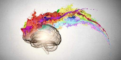 Mindfulness Training for Educators