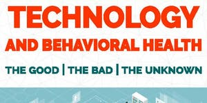 2018 TAMHO Annual Conference | TECHNOLOGY AND...