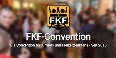 FKF Convention 2019