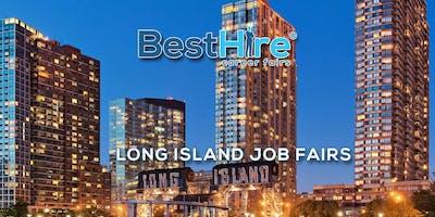 Long Island Job Fair June 20, 2019 - Hiring Events & Career Fairs in Long Island, NY