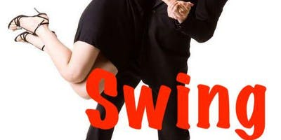 Swing Group Class - 6 Weeks