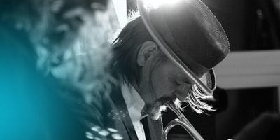 Chet Baker Tribute featuring the Daniel Lapp Quartet