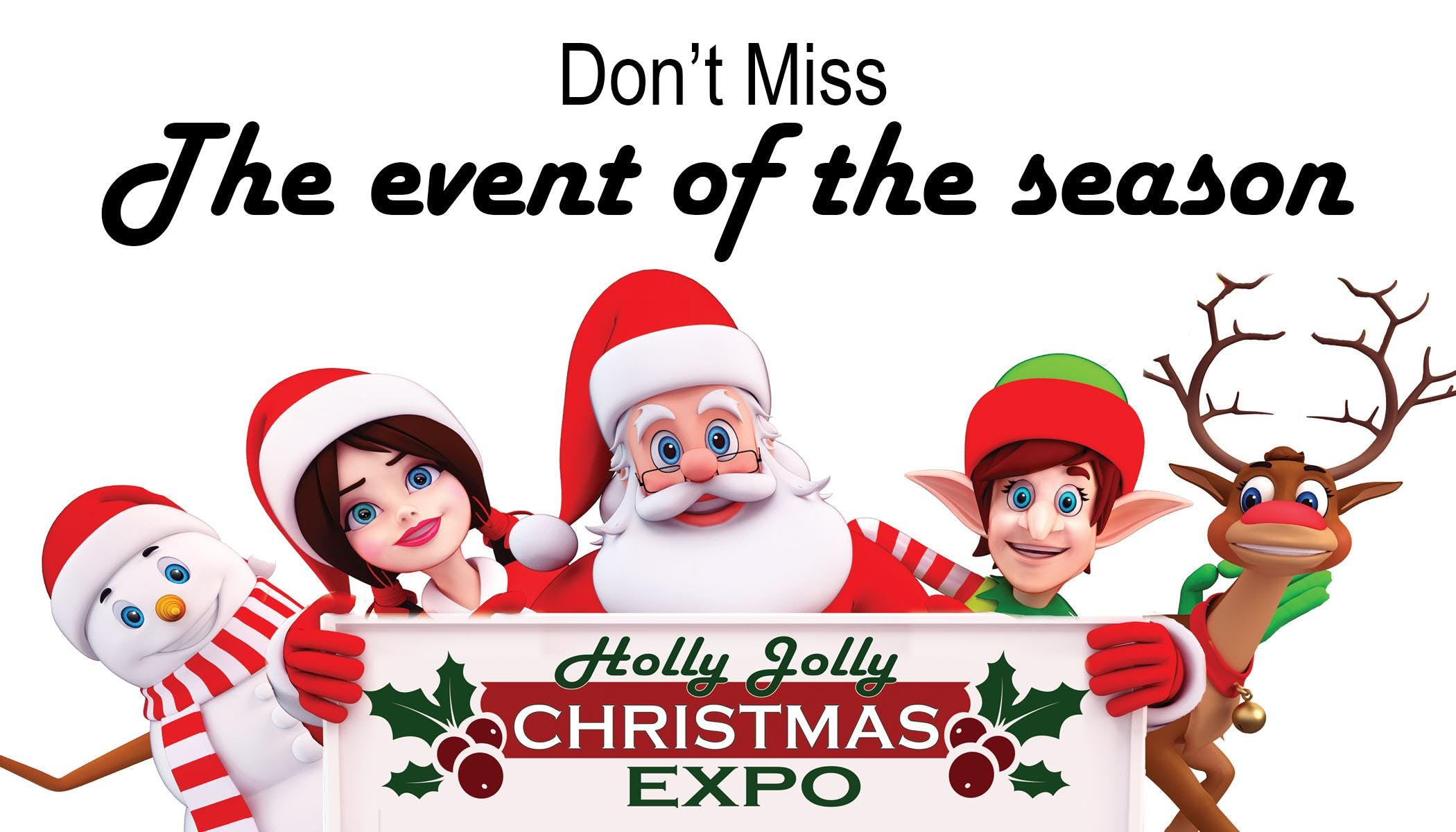 Holly Jolly Christmas Expo 2020, Pinecrest Event Center, December 1 Christmas Expo Crafter 2019   Hand Made Only, Pinecrest Event