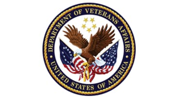 Veterans Career and Resource Fair