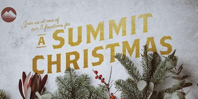 A Summit Christmas | Saline County