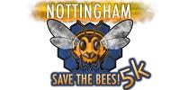 Nottingham Earth Festival