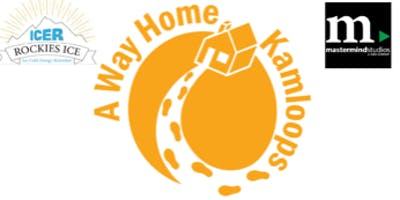 """Days to Remember Events helping \""""A Way Home\"""""""