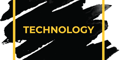 STEAM Night - Technology