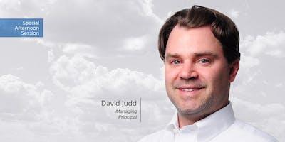 Serverless – The Next Evolution of Cloud