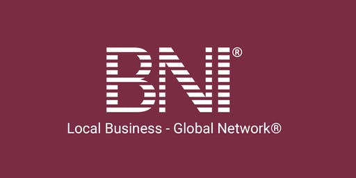 BNI Coastlink Friday Meeting