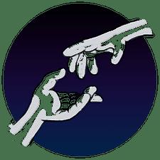 Kaizen Hands Consulting logo