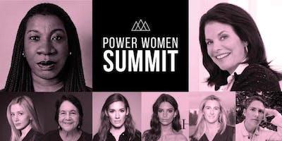 Power Women Summit 2019